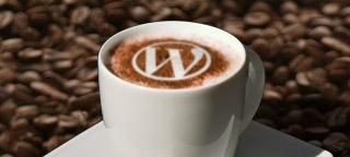Logo Cafè Pension Anneliese